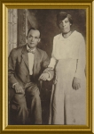 Earnton Guy Sr. & Ida Phillips-Guy