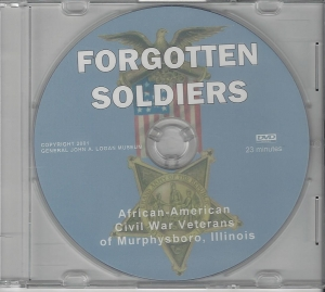 Forgotten Soldiers - DVD